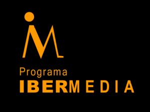 Ibermedia apoya serie animación