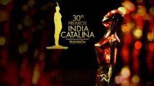 india catalina awards