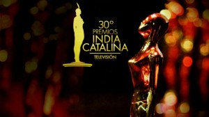 india catalina awards