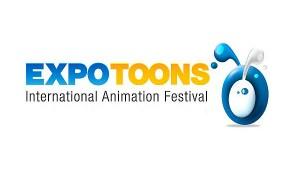 expotoons