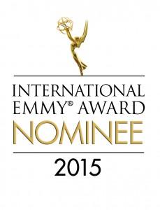 emmy Kids awards nominee 2015